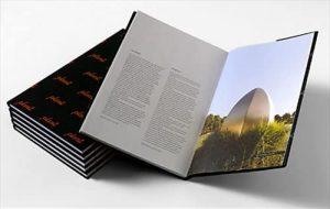 Edition, book, The World My Garden, Manifesto UTOPIA, Life as Art, artists, De Tempelhof, Flower, Plant, Artistduo Huub & Adelheid Kortekaas, art, sculpture, design, total work of art,