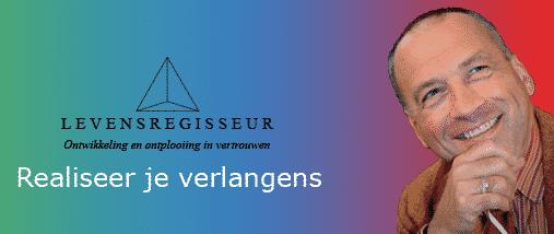 Bert-Jan van der Mieden, Levensregisseur, trainer, coach, kunstenaarsduo Huub & Adelheid Kortekaas